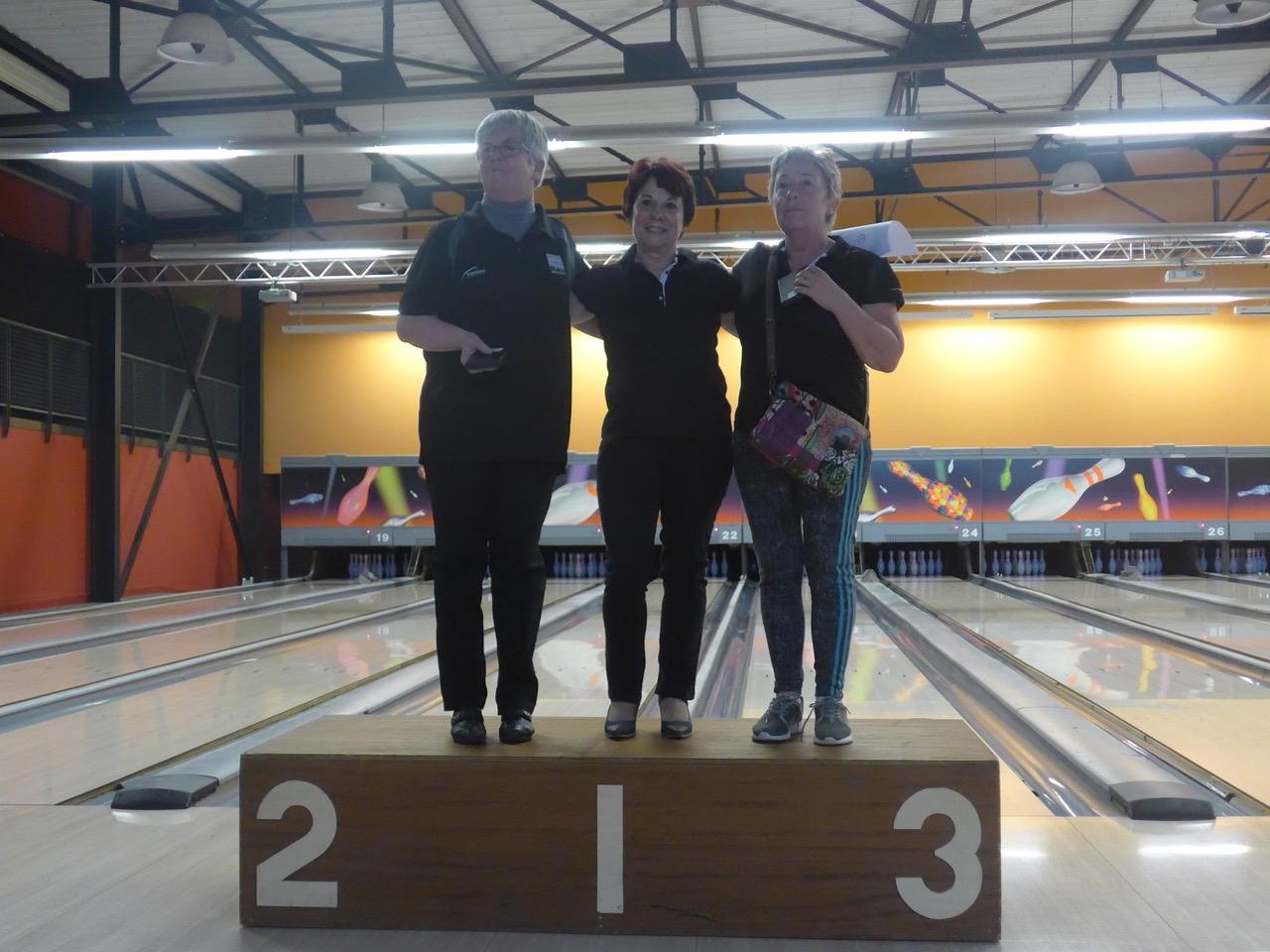 podium-19-mars-2017-chpt-v2-feminines-phase-regionale