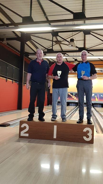 Championat-individuel-promotion-2019-03-departemental