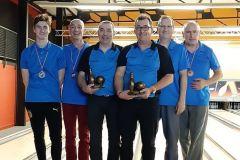 Championnat-doublette-Honneur-Hommes-24-12-2019