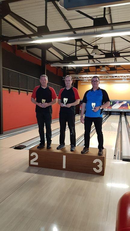1_Championnat-individuel-Homme-honneur Avril 2019