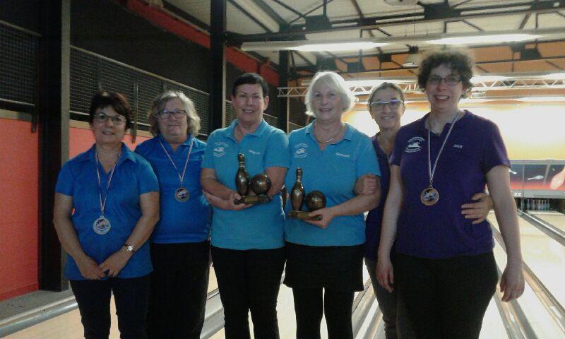 Championnat-doublette-Honneur-Dames-24-12-2019